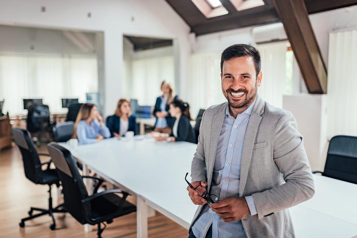 Que faire pour devenir entrepreneur ?