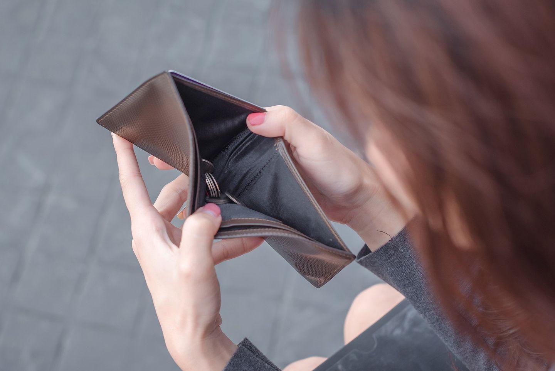 Comment faire pour emprunter une petite somme d'argent rapidement ?