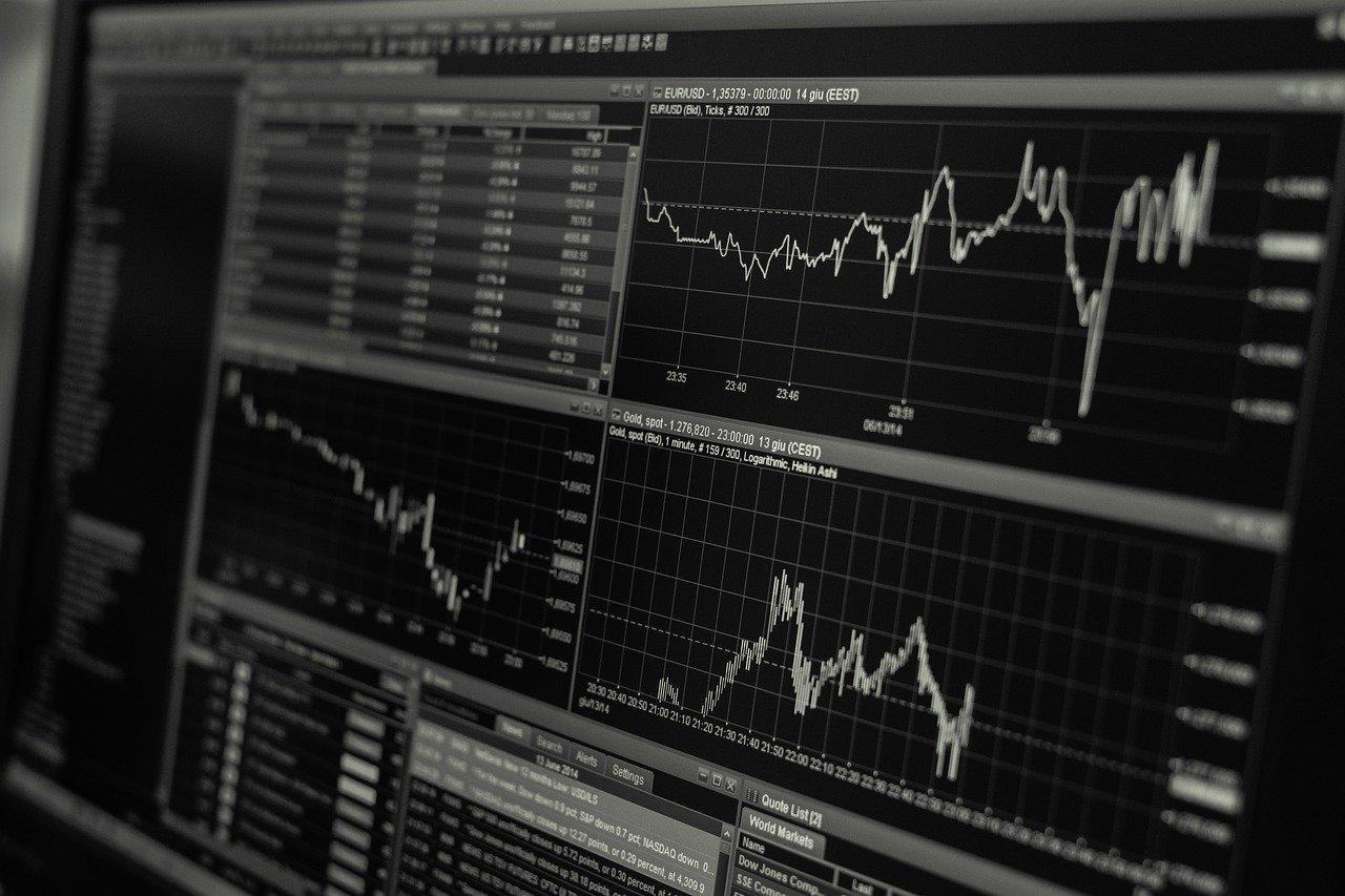 Pourquoi investir dans le Sestrel ?