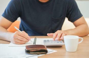 Comment réduire le coût de son prêt personnel?
